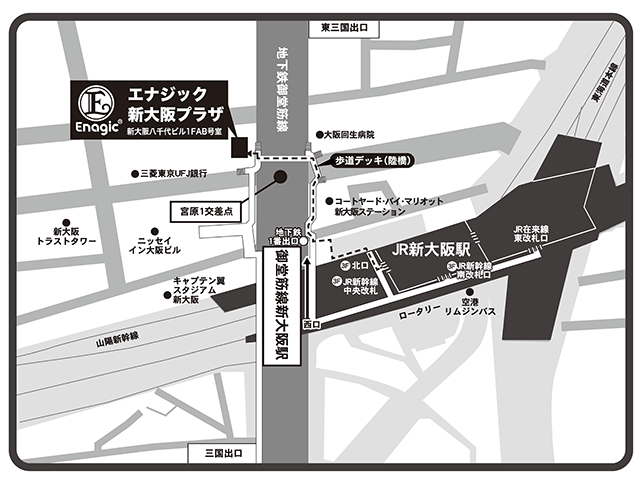 Osaka-plaza_map.png