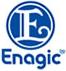 Enagic エナジック